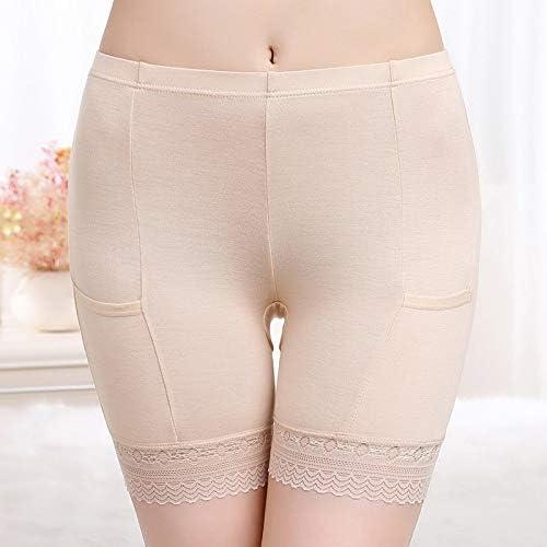 XXIAZHI, Pantalones cortos de seguridad Pantalones Pantalones de ...