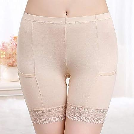 WNuanjun Pantalones Cortos de Seguridad Pantalones Pantalones de ...
