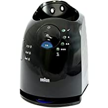 Braun Pulsonic Clean Charge Base Unit