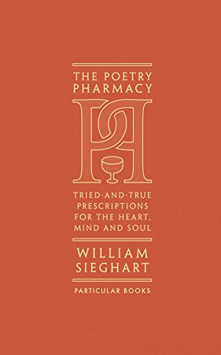 Search : Poetry Pharmacy