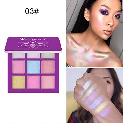 - best eyeshadow palettes/glitter eyeshadow/dark eye shadow/really sparkly eyeshadow/top rated eyeshadow palettes/orange eyeshadow palette/silver makeup palette