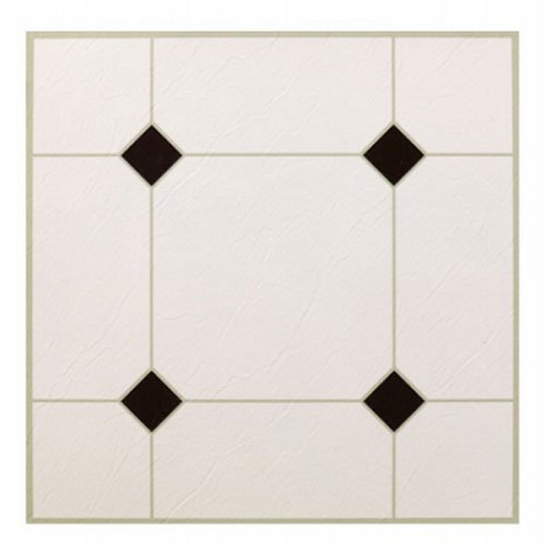 max-kd0309-5th-avenue-black-white-peel-stick-vinyl-floor-tile-12-x-12