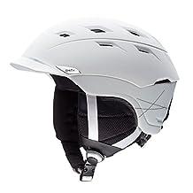 Smith Optics Snow Helmet Adult Variance MIPS XL White H17-VC