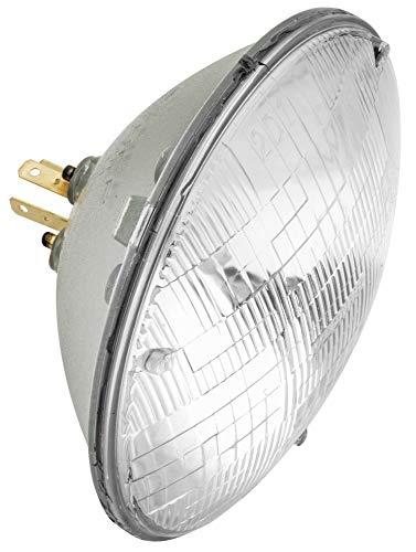 - Wagner Lighting 12 Volt (Mfr# H6024) Halogen 7