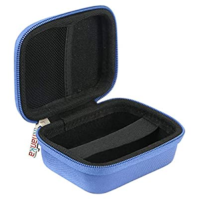 khanka Hard Travel Case Replacement for Relay Kids Phone Alternative: A Screen-Free Smarter Phone: Toys & Games