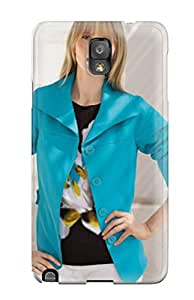 Albert R. McDonough's Shop New Anne Vyalitsyna Tpu Skin Case Compatible With Galaxy Note 3 1767404K68909695