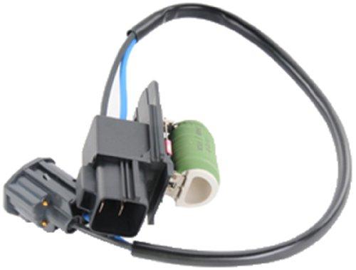 ACDelco 25881844 GM Original Equipment Engine Cooling Fan Resistor