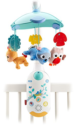 fisher-price-moonlight-meadow-smart-connect-2-in-1-projection-mobile