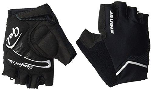 Ziener Damen Cadissa Lady Bike Gloves Handschuhe