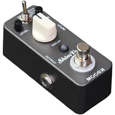 mooer-shimverb-digital-reverb-micro
