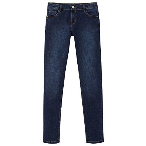 La Donna Collections Redoute Jeans Boyfit Stone ZrZqgwE