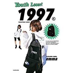 Youth Loser 最新号 サムネイル