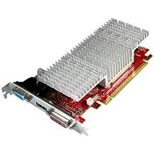 Diamond Multimedia ATI AMD Radeon HD 5450 PCI Express GDDR3 1GB Video Graphics Card 5450PE31G