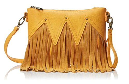 urban-originals-lover-clutch-sunflower-one-size