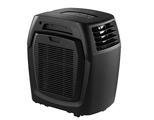 portable air conditioner wifi - 8