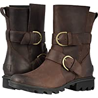 Sorel Phoenix Moto Boot - Women