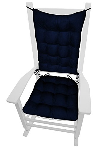 baby furniture sets made in usa - 8