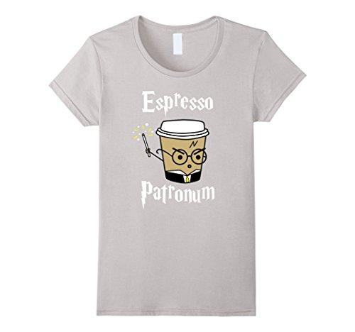 espresso t shirt - 6