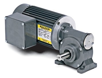 File: Wiring Diagram Single Phase Electric Motor 115 Volt