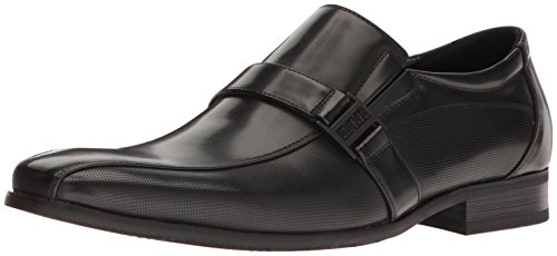 Kenneth Cole Unlisted Men's Beautiful Ballad Slip-On Loafer