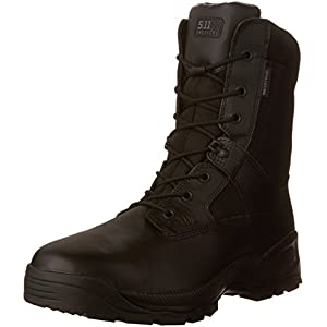 The Best Ems Boots Reviews – Top 5 Picks in 2021 3