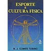Esporte E Cultura Fisica