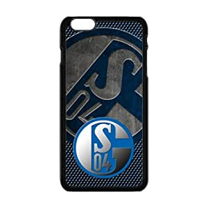 Happy S 04 Pattern Hot Seller Stylish Hard Case For Iphone 6 Plus