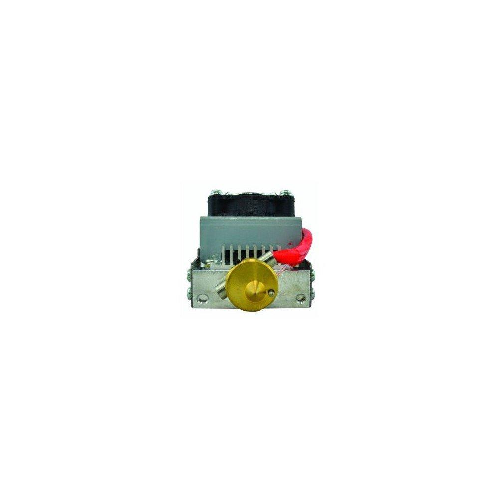 XYZ Printing RS10 X xy152 K Stampante 3d colore 20 ppm Chip elettronico RS10XXY152K