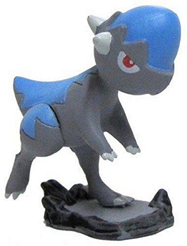 Pokemon Diamond and Pearl 1/40 Scale 2010 1