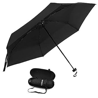 Yoobure Small Mini Umbrella
