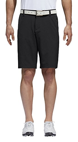 adidas Herren Ultimate365 Shorts  Amazon.de  Sport   Freizeit 9e01b6d94f