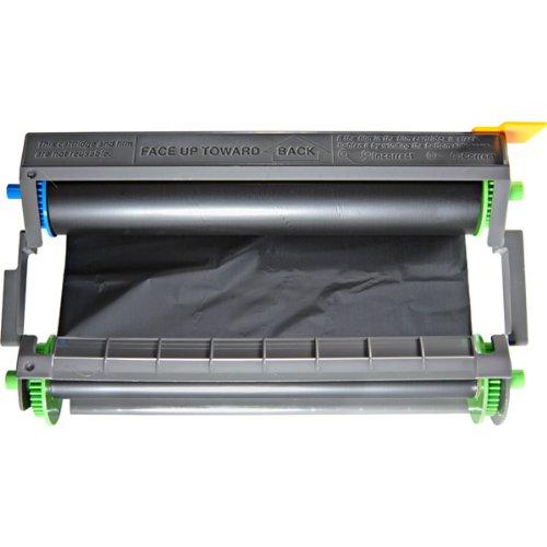 Film 100m Panasonic (New-100m Replacement Film Cartridge - T49211)