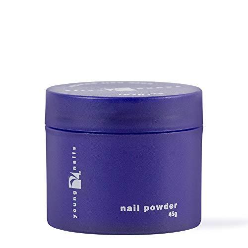 Acrylic Nail Powders