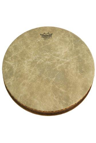 Djembe Drumhead, 14