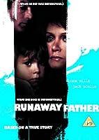 Runaway Father