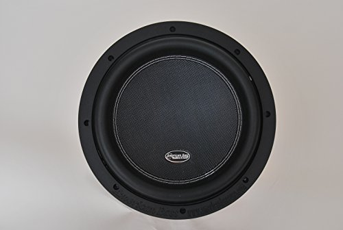 American Bass Usa XR 12D4 product image