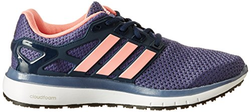 da Energy BA7529 adidas Ray Donna Super Scarpe Cloud Unity Purple Corsa Viola Pink Purple WTC x5XdSqd