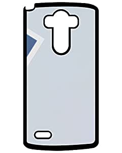 Christmas Gifts Tpu Shockproof/dirt-proof Other The Tatami Galaxy Case For LG G3 5133242ZC683855541G3