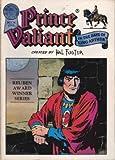 Prince Valiant in the days of King Arthur (Reuben award winner series)