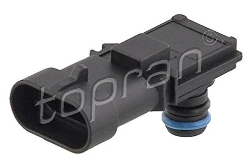 TP Intake Manifold Pressure Sensor Fits DACIA NISSAN MPV OPEL RENAULT 4435200