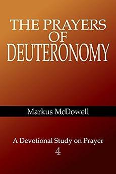 Deuteronomy, Theology of