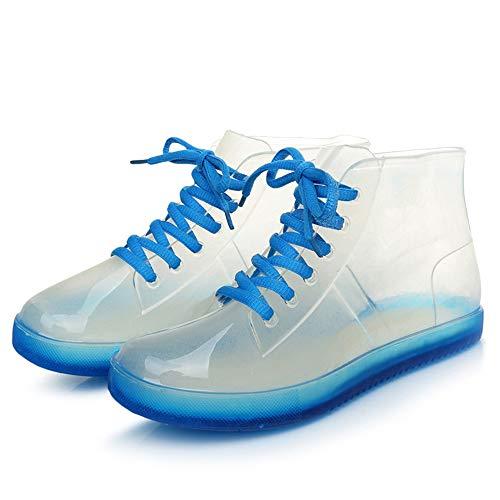 discount Womens Original Gloss Winter Waterproof Rain Wellington Boots