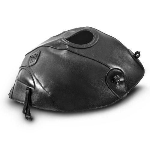 Protè ge Ré servoir Bagster Suzuki Bandit 650/ 1200/ 1250/ S 05-15 noir