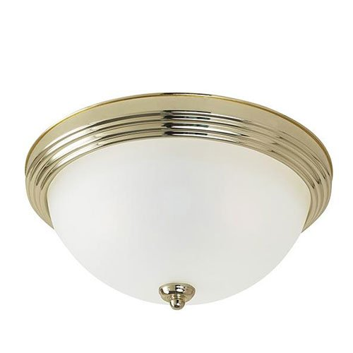 02 Ceiling Mount - 3