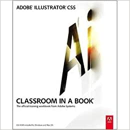 Adobe Illustrator CS5 Reviews and Pricing