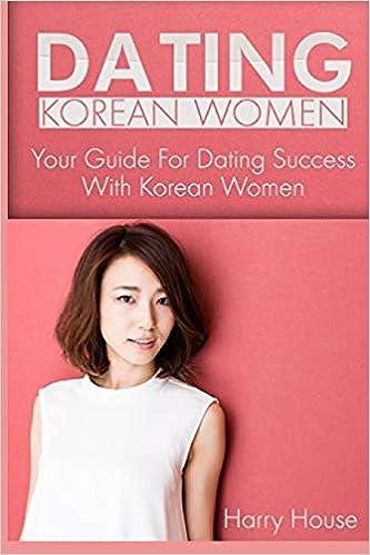 Koreansk online dating