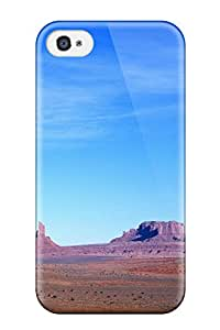 Shilo Cray Joseph's Shop Awesome Design Panoramic Hard Case Cover For Iphone 4/4s 7514222K50040864