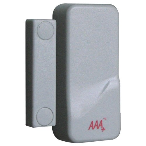 Skylink WD-101 AAA+ Window/Door Sensor