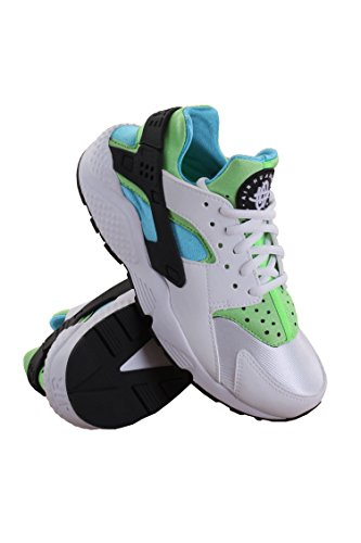 Nike Wmns Air Huarache Run - 11w - 634835 100