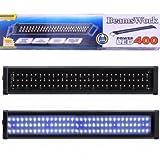 Kyz Kuv Aquarium LED Light Beamswork LED-400 24-32 Inch